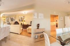 Villa-for-sale-in-Marbella-East-Marbella
