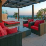 Luxury Penthouse For Sale - Marbella Centre