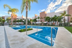 Brand-new-and-nicely-decorated-modern-style-apartment-in-Los-Arqueros-Golf-Benahavis