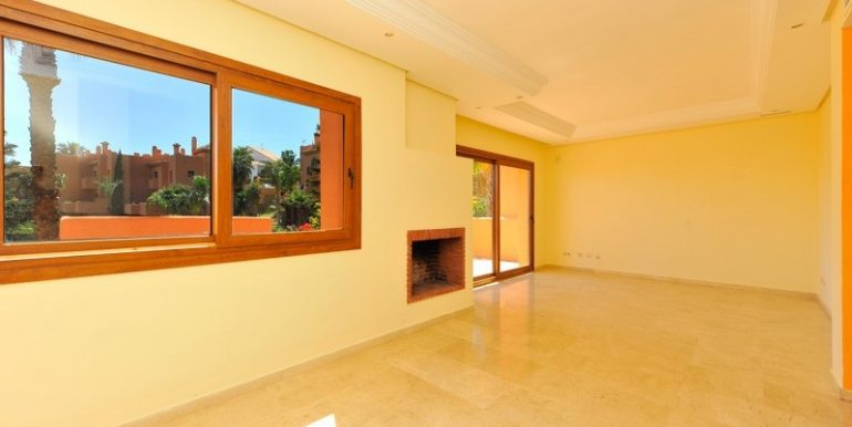 Townhouse for sale in Mijas Costa, Mijas