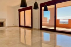 townhouse-for-rent-in-los-jaralillos-benahavis