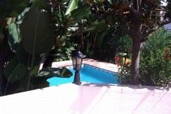 ownhouse-for-sale-in-Nueva-Andalucia-Marbella