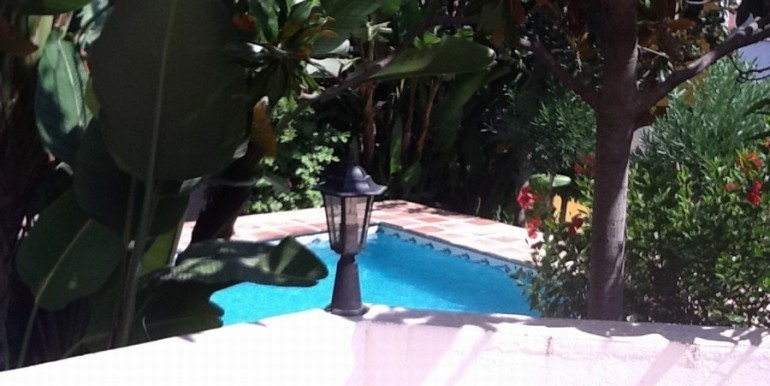 Townhouse-for-sale-in-Nueva-Andalucia-Marbella