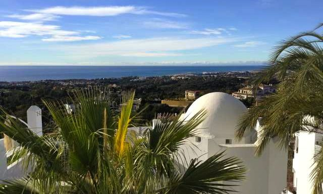 Marbella-Hill-Club-Jardines-Colgantes.-188762036_1