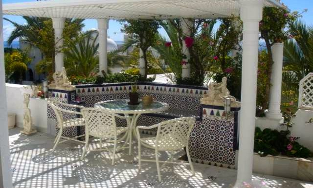 Marbella-Hill-Club-Jardines-Colgantes.-188762036_6