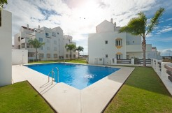 Penthouse-for-sale-in-Estepona