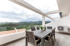 josa-realty-duplex-penthouse-for-rent-in-la-resina-golf-estepona