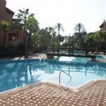 Penthouse-for-sale-in-San-Pedro-de-Alcántara-Marbella