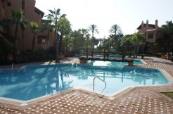 Penthouse-for-sale-in-San-Pedro-de-Alcántara-Marbella