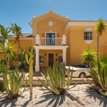 Villa-for-sale-in-Estepona-Alta-Estepona