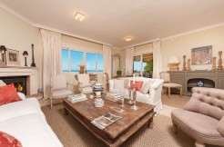 Penthouse-for-sale-in-Marbella-East-Marbella
