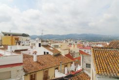 Apartment For Sale in Velez, Malaga