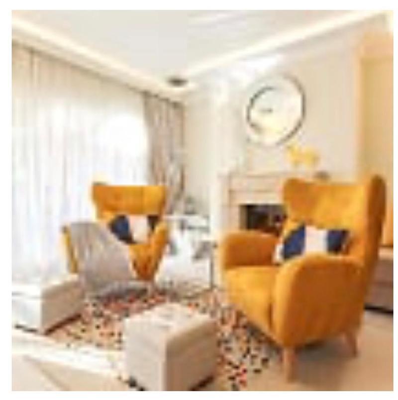Apartment For Rent in Alhambra Del Golf, Guadalmina Baja