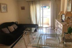 josa-realty-apartment-for-rent-in-marina-banus-puerto-banus