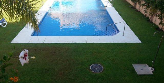 Apartment For Sale In Elviria, Marbella