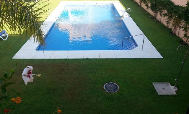Apartment For Sale In Elviria, Marbella