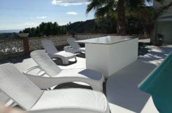 villa-for-sale-forest-hills-estepona-josarealty