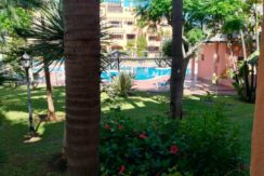 Apartment-For-Sale-In-Hacienda-Del-Sol-Estepona-Josa-Realty