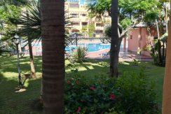 josarealty-apartment-for-sale-in-hacienda-del-sol-estepona