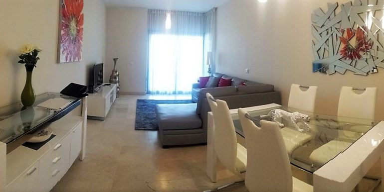 Apartment-For-Sale-In-Los-Flamingos-Benahavis-Josa-Realty-4