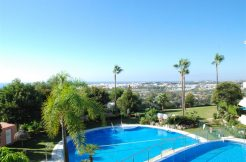 josarealty-Penthouse-For-Sale-In-Magna-Cafe-Marbella
