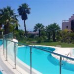 Apartment-For-Sale-In-Los-Flamingos-Benahavis-Josa-Realty