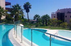 Apartment-For-Sale-In-Los-Flamingos-Benahavis-Josa-Realty