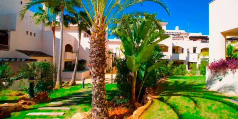 Apartment-For-Sell-In-Medina-de-Banus-Marbella-Josa-Realty-1
