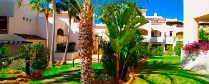 Apartment-For-Sell-In-Medina-de-Banus-Marbella-Josa-Realty-1
