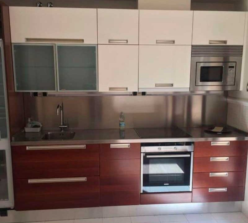 Apartment-For-Sell-In-Medina-de-Banus-Marbella-Josa-Realty-2