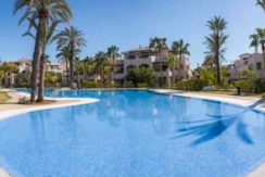 Apartment-For-Sell-In-Medina-de-Banus-Marbella-Josa-Realty