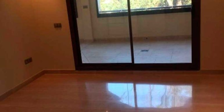Apartment-For-Sell-In-Medina-de-Banus-Marbella-Josa-Realty-4