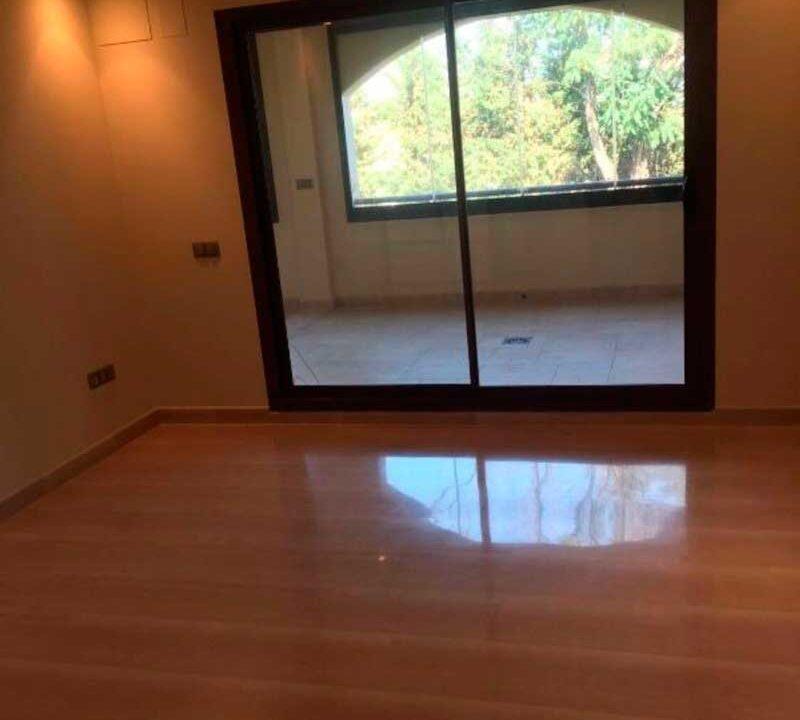 Apartment-For-Sell-In-Medina-de-Banus-Marbella-Josa-Realty-4