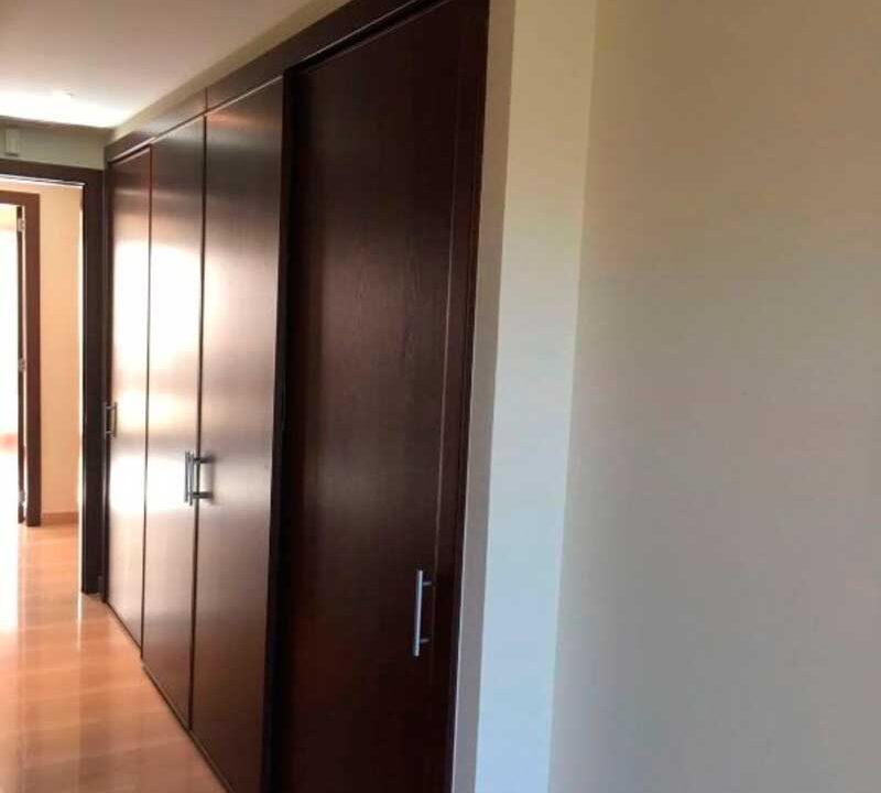 Apartment-For-Sell-In-Medina-de-Banus-Marbella-Josa-Realty-6