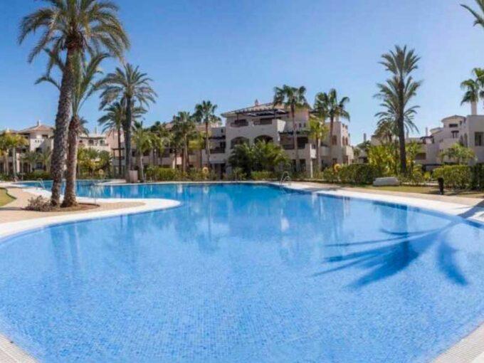 Apartment-For-Sell-In-Medina-de-Banus-Marbella-Josa-Realty