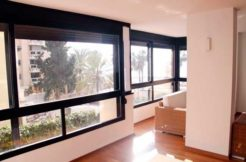 Frontline_Beach_Apartment_For_Sale_Malaga_Josa_Realty