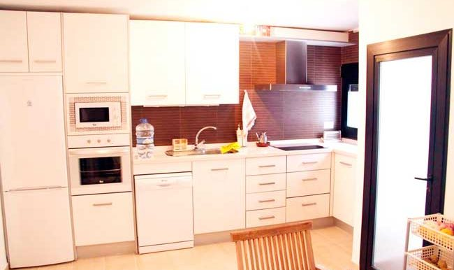 Frontline_Beach_Apartment_For_Sale_Malaga_Josa_Realty_1