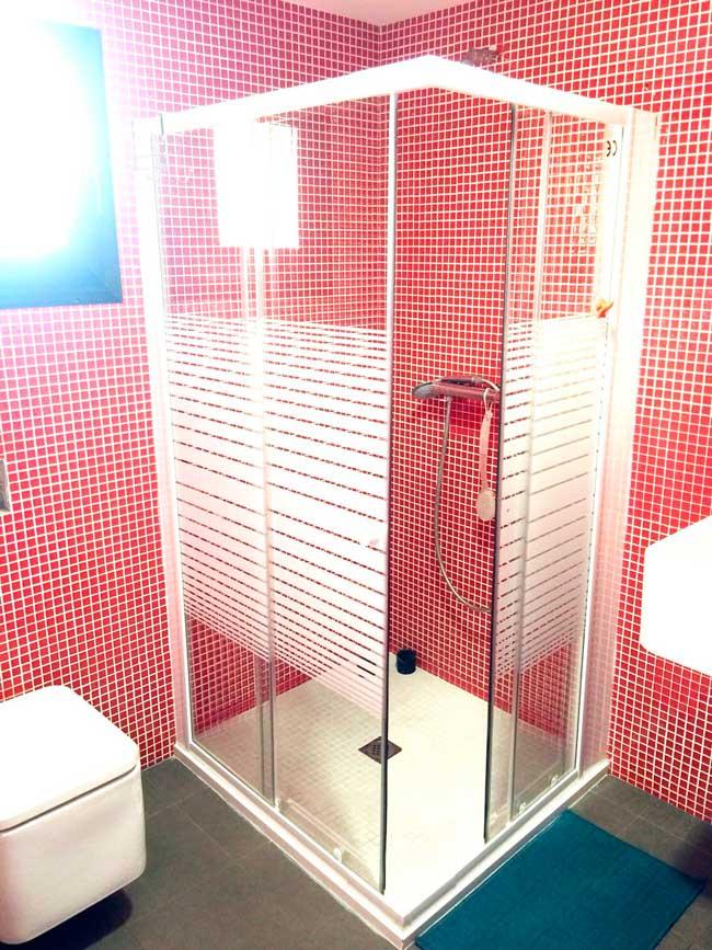 Fancy Frontline Baths Inspiration - Luxurious Bathtub Ideas and ...
