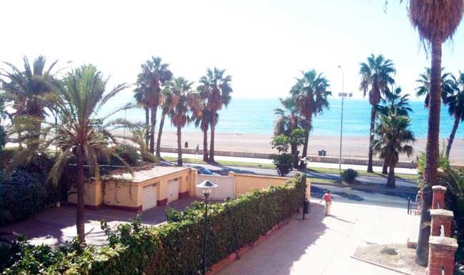 Frontline_Beach_Apartment_For_Sale_Malaga_Josa_Realty_8