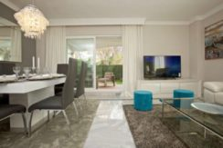 Ground-Floor-Apartment-For-Sale-In-Puerto-Banus-Josa-Realty.jpg