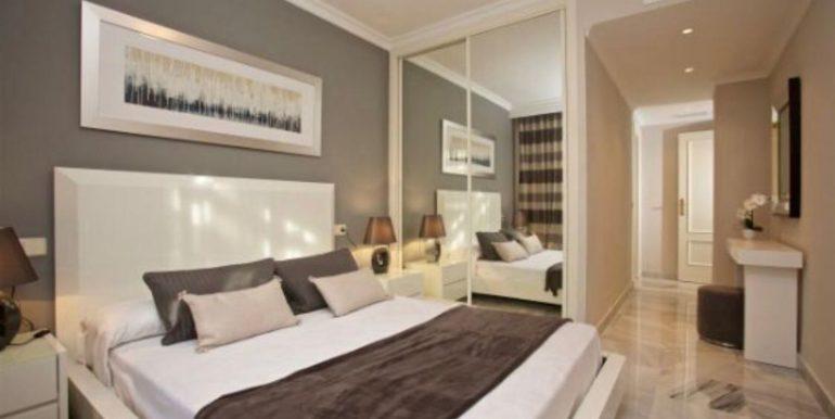 Ground-Floor-Apartment-For-Sale-In-Puerto-Banus-Josa-Realty-3