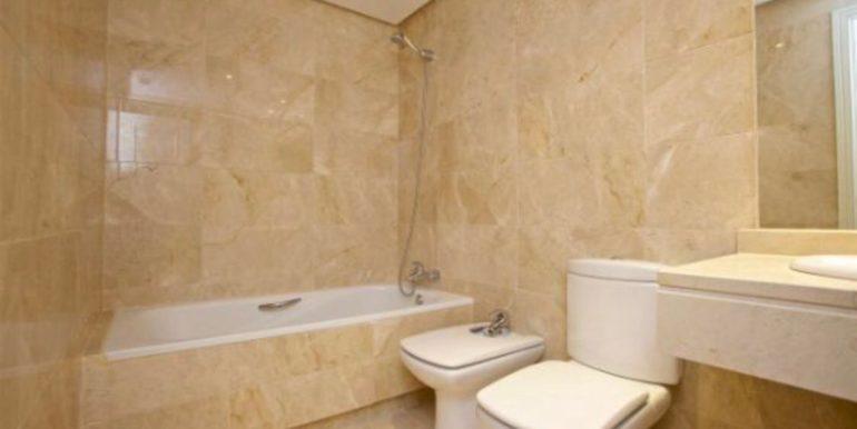Ground-Floor-Apartment-For-Sale-In-Puerto-Banus-Josa-Realty-4