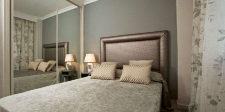Ground-Floor-Apartment-For-Sale-In-Puerto-Banus-Josa-Realty-5
