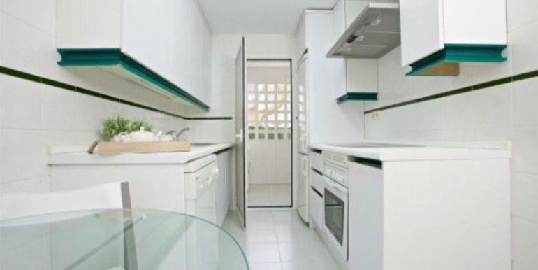 Ground-Floor-Apartment-For-Sale-In-Puerto-Banus-Josa-Realty-6