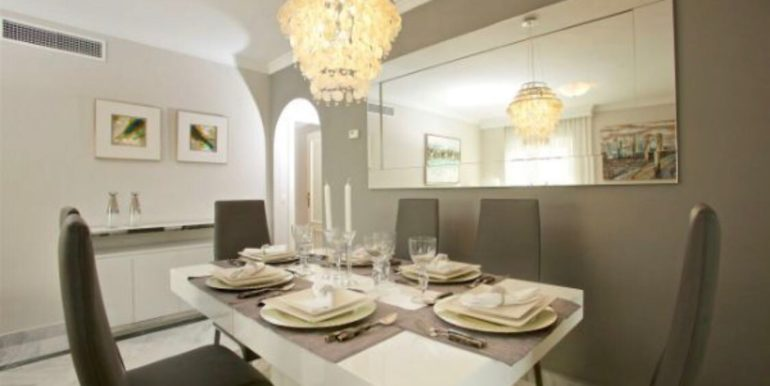 Ground-Floor-Apartment-For-Sale-In-Puerto-Banus-Josa-Realty-7