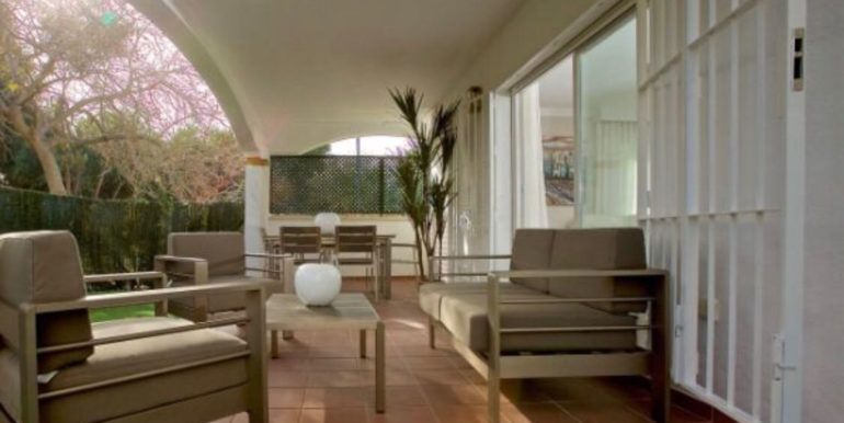 Ground-Floor-Apartment-For-Sale-In-Puerto-Banus-Josa-Realty-9
