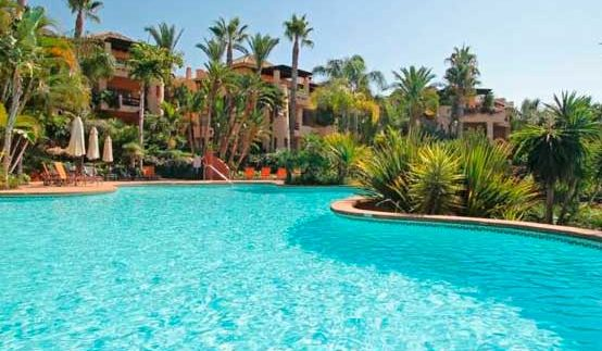 Ground_Floor_Apartment_For_Sale_-In_Sierra_Blanca_Marbella
