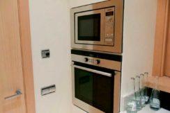 Ground_Floor_Apartment_For_Sale_In-Sierra_Blanca_Marbella_Josa_Realty.jpg