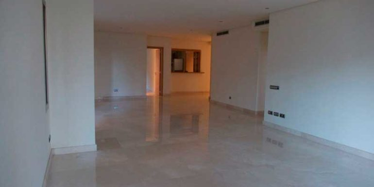 Ground_Floor_Apartment_For_Sale_In-Sierra_Blanca_Marbella_Josa_Realty_2