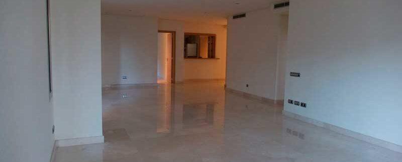 Ground_Floor_Apartment_For_Sale_In-Sierra_Blanca_Marbella_Josa_Realty_2